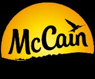 Tienda McCain